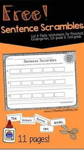the 25 best printable worksheets for kids ideas on pinterest