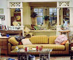 Complete Living Room Sets With Tv Name That Tv Living Room Tv Guide