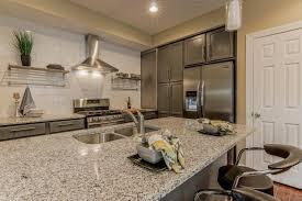 cheap new kitchen cabinets white kitchen cabinets cheap elegant kardashian kitchens this or