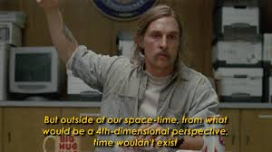 Matthew Mcconaughey Meme - matthew mcconaughey film gifs true detective the ocean in one drop