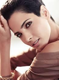 hanaa ben abdesslem fashion model profile on new york magazine interview hanaa ben abdesslem fab fashion fix