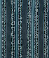 Pindler Pindler Upholstery Fabric Blue Pindler U0026 Pindler Stripe Upholstery Fabric U0026 Supplies