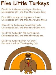 thanksgiving poems and quotes thanksgiving poems