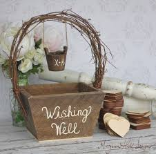 39 rustic chic wedding decoration ideas modwedding