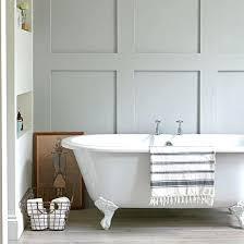 ideas for bathroom paint colors grey bathroom paint denverfans co