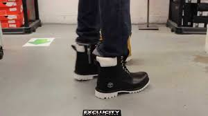 timberland boots black friday
