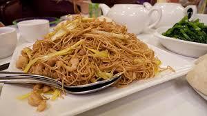 cuisine asiatique recette la cuisine asiatique à portée de baguettes le des cours