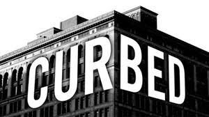 eugene luxury studios 1 bedroom and 2 bedroom apartments in