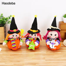 halloween party kits compare prices on halloween party decorations online shopping buy