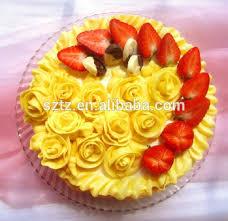 ingredientes de grado alimenticio confectioney color comestible