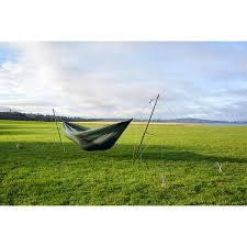 hammocks ultralight hammock stand