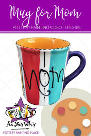 Mug Ideas 24 Best Mother U0027s Day Gift Ideas Images On Pinterest Pottery