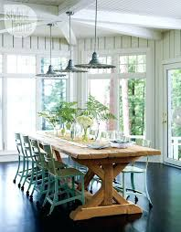 cottage dining room sets cottage dining rooms rustic cottage dining cottage dining room
