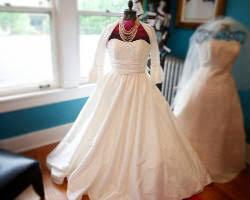 Bridal Stores Top 10 Wedding Dresses Stores In Memphis Tn Bridal Shops