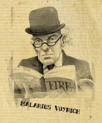 Malarius Voynich Images?q=tbn:ANd9GcTucADT1bZmIwN6Fcl7odZHkJadrEN6X1w2WhYDbLfK0UM9WeIlJA