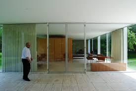 Mies Van Der Rohe Floor Plan by Farnsworth House U2013 Mies Van Der Rohe U2013 Josh Mings Aia
