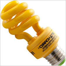 bug repellent light bulbs outdoor bug light bulbs comfortable outdoor bug repellent light