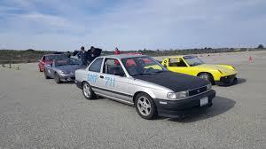 nissan sentra b13 body kit z car blog 2016 september