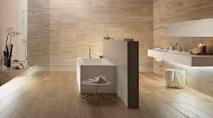 Neues Badezimmer Ideen Bad Ideen Ziakia Com