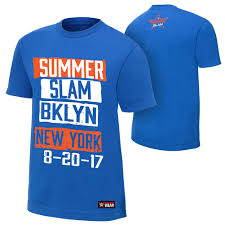 World Map T Shirt by Wwe Shop The Official Source For Wwe Superstar Merchandise