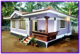 low cost house design design construction home low cost house design construction best