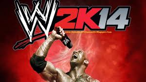 download wwe 2k14 game for pc full version download free pc