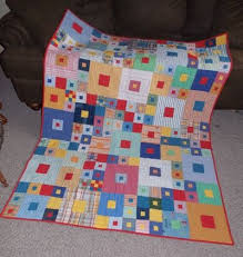 13 best kite quilts images on pinterest kites children u0027s quilts