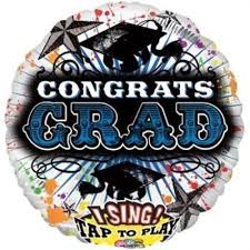 7 best graduation party oh yeah images on pinterest latex