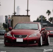widebody lexus is250 widebody is250 import cars pinterest lexus is250 jdm and cars