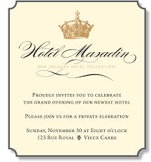 e invitations pulitzer custom collections