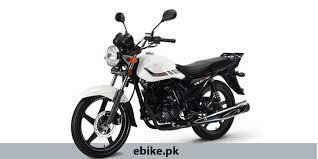 Suzuki Gr Pak Suzuki Launches Gsxr 600 Suzuki Gr 150 2018 In Pakistan