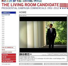 living room canidate the living room candidate ayathebook com