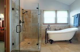 clawfoot tub bathroom ideas bathroom white clawfoot bathtub bathroom with framed painting