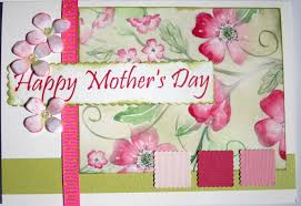 lovely mothers day poems for preschoolers to wish happy mothers