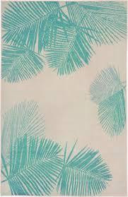 Palm Tree Runner Rug Best 25 Tropical Rugs Ideas On Pinterest Tropical Kids Rugs