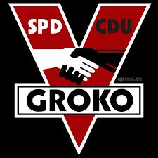 immer mehr deutsche kündigen den rundfunkstaatsvertrag linke zeitung