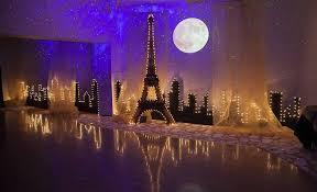 a night in paris u2013 the cub