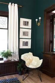 Wall Sconces For Living Room Diy Light Fixture Brass Sconce