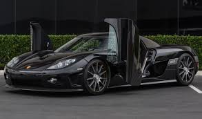 future koenigsegg 2008 koenigsegg ccx for sale