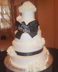 the cakery of lubbock tx the best bakery for custom cakes