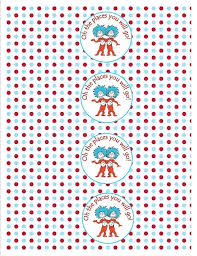 dr seuss wrapping paper 83 best everything dr seuss images on dr seuss