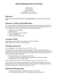 Business Resume Examples Functional Resume by Convert Cv Resume Service Resume Writing College Grads American