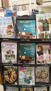 Real Simple Magazine by I U0027m In Real Simple Magazine This Month Apology Pitfalls What To