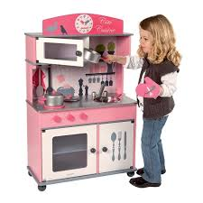 cuisine dinette ekobutiks l ma boutique écologique jouets en bois l jouets