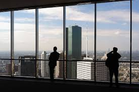 Is Chase Bank Open On Thanksgiving Chase Tower U0027s 60th Floor Sky Lobby Closes To Public Houston