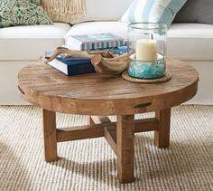 pottery barn griffin round coffee table griffin round coffee table coffee table pottery barn pottery and barn