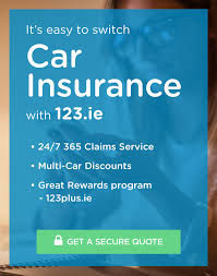 aa house and contents insurance aa house insurance quote 28 images home travel insurance