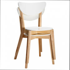 chaise haute de cuisine ikea chaise haute de cuisine ikea fly chaise de bureau lovely la