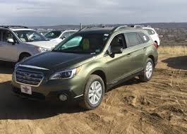 subaru wilderness green post pics of your 5th gen outback page 74 subaru outback