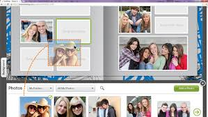 free yearbook treering yearbook trial request